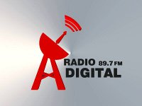 Radio Digital 89.7 FM