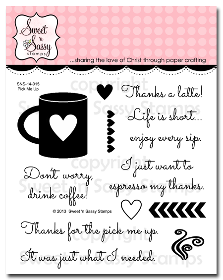 http://www.sweetnsassystamps.com/pick-me-up-clear-stamp-set/