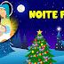 Música Noite Feliz: Há 200 anos emocionando na Noite de Natal