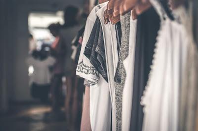 5 Peluang Bisnis yang Balik Untung Cepat dan Bakal Jadi Tren di 2019