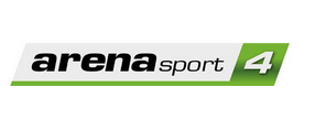 Arena Sport 4 Biss Key And Frequency Hellas Sat 2018