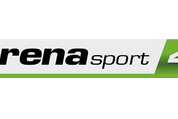 Arena Sport 4 Biss Key And Frequency Hellas Sat
