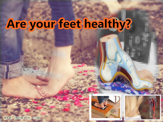 flat feet knee pain, back pain
