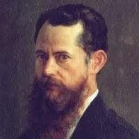 Хосе Мария Веласко