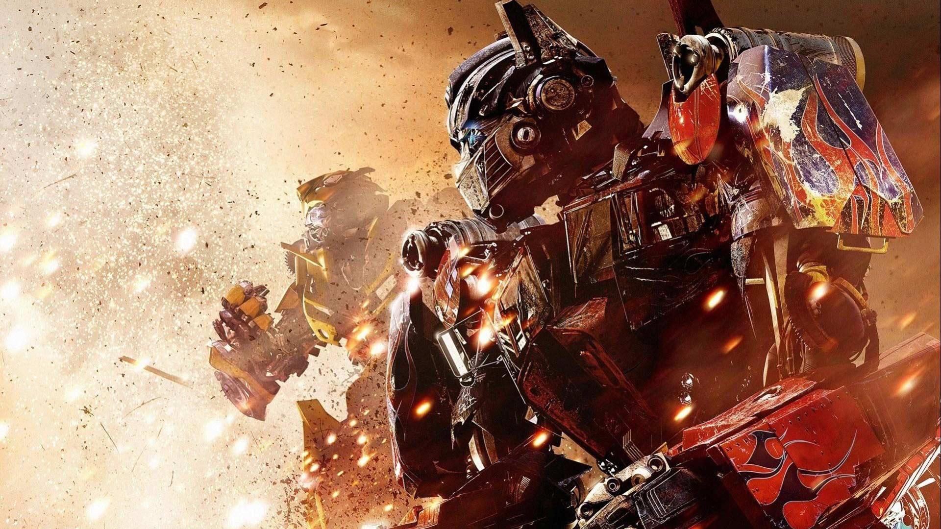Transformers Fall Of Cybertron 4k Wallpaper Filme Transformers O 218 Ltimo Cavaleiro Papel De Parede