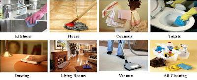 شركة تنظيف بالطائف حيث تنظيف خزانات وشقق وكنب وسجاد