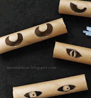 http://un-mundo-manualidades.blogspot.com.es/2013/10/ojos-espeluzanantes-y-brillantes.html