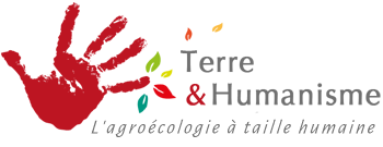http://terre-humanisme.org/