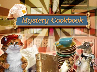 Games hidden for object free download version mac full