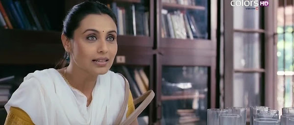 Screen Shot Of Hindi Movie Aiyyaa (2012) Download And Watch Online Free at worldfree4u.com