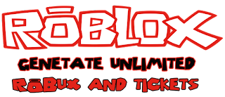Roblox Online Hack Unlimited Robux Android and iOS