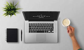 5 Bisnis Online Tanpa Modal Yang Bisa Anda Coba