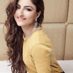 Soha Ali Khan latest hot photo shoot