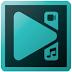 تحميل برنامج VSDC Free Video Editor 5.8.6.805 لتحرير و تعديل الفيديو