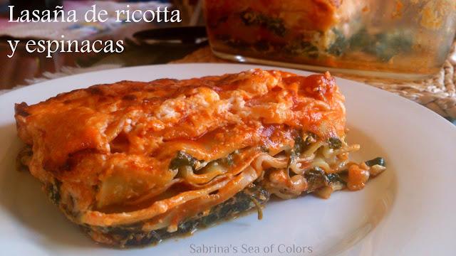 Lasaña_de_ricotta_y_espinacas