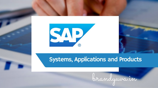 sap-brand-name-full-form-with-logo