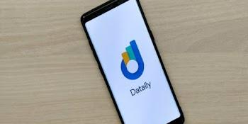 Google Datally App का इस्तेमाल करके आप बचा सकते हैं अपना मोबाइल डाटा, जानिये कैसे