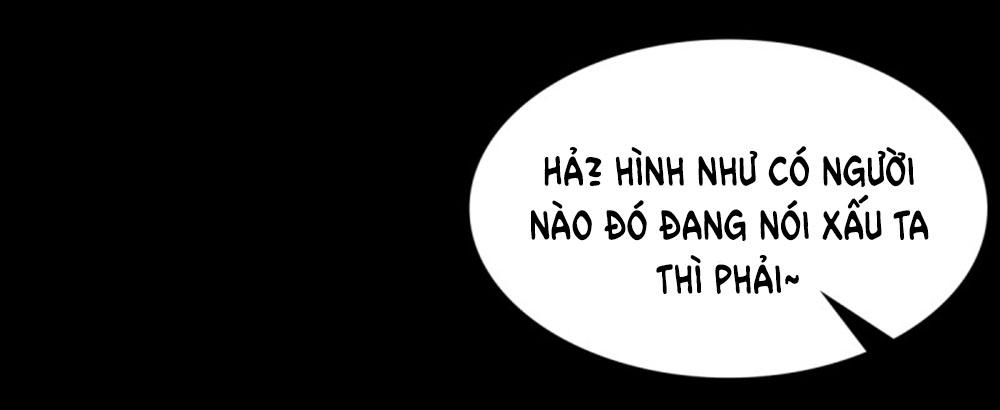 Yêu Phu! Xin Ngươi Hưu Ta Đi Mà! Chap 45 - Trang 24
