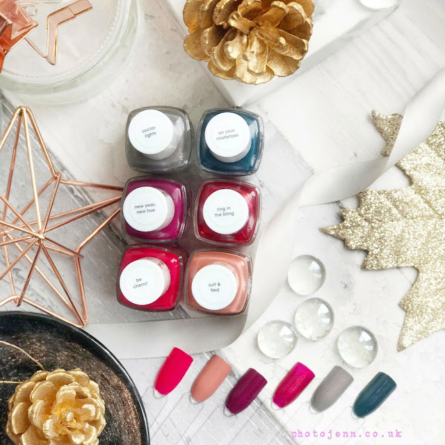 essie-winter-collection-2017-review-swatches