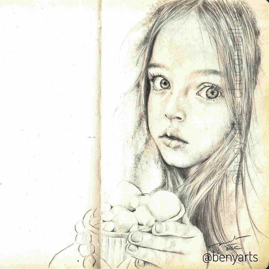 04-Full-attention-Benyarts-Drawing-Portraits-www-designstack-co