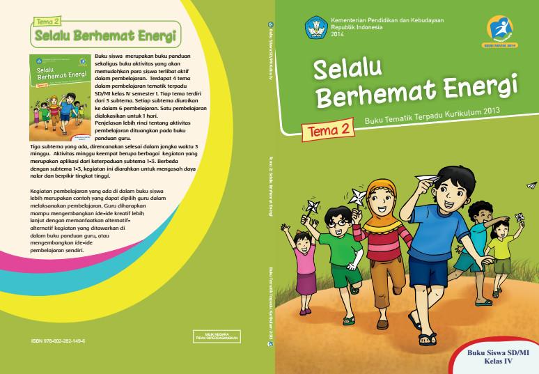 Alhamdulillah Kembali Admin Share Buku Guru Dan Siswa Kelas  Dan  Revisi  Mudah Mudahan Dengan Kehadiran Buku Ini Akan