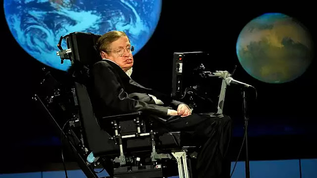 what-happened-to-stephen-hawking
