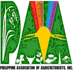 agriculturist board exam topnotchers
