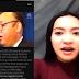 WATCH: Mocha Nagsalita Na! Matapang Na Mensahe Para Kay Spox Roque