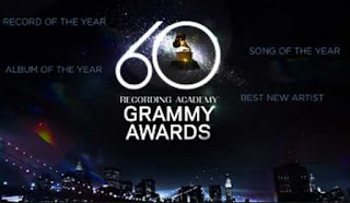 Entertainment: Grammy awards 2018: Full list of winners