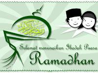 Jadwal Puasa Ramadhan 2017 Tanggal Berapa?