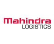 Mahindra Logistics Freshers Trainee Recruitment