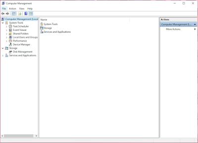 كيفية حفظ نسخة إحتياطية من جميع تعريفات جهازك Drivers بدون برامج ويندوز7