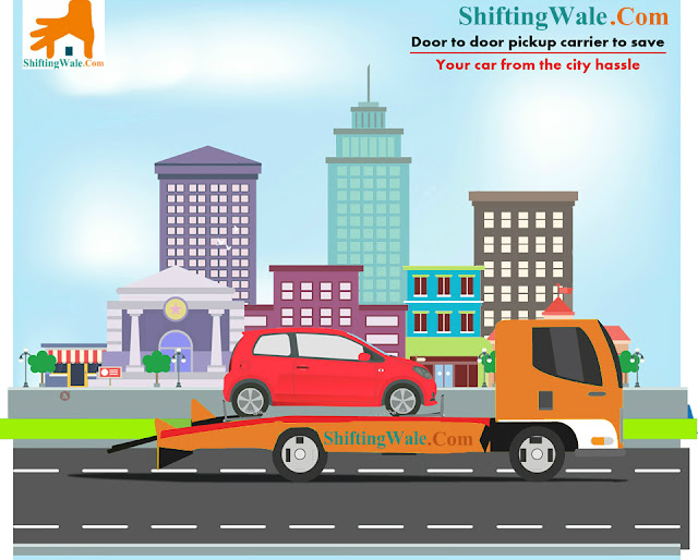 Packers and Movers Services from Delhi to Noida, Household Shifting Services from Delhi to Noida