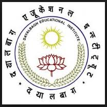 Dayalbagh Educational Institute Entrance Test Result/ Merit List 2018 DEI PG/ UG Courses Entrance Test Score 2018