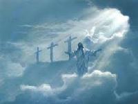 Cantos missa 6º Domingo da Pascoa