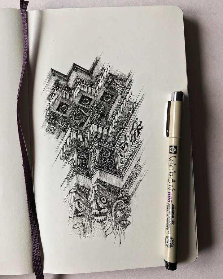 06-St-Paul-s-Mariusz-Uryszek-www-designstack-co