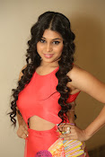 Actress Hamida New Dazzling Photos gallery-thumbnail-16