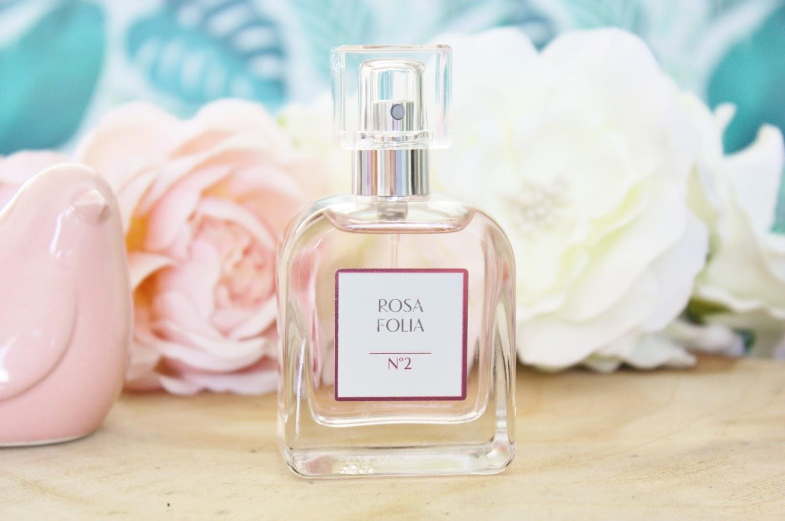 parfum pierre ricaud