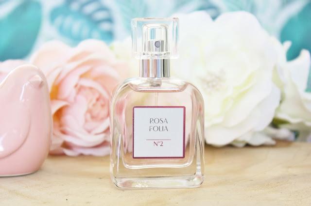 parfum-dr-pierre-ricaud