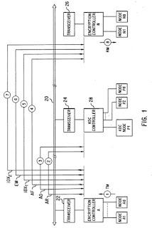 US Patent 4924513A