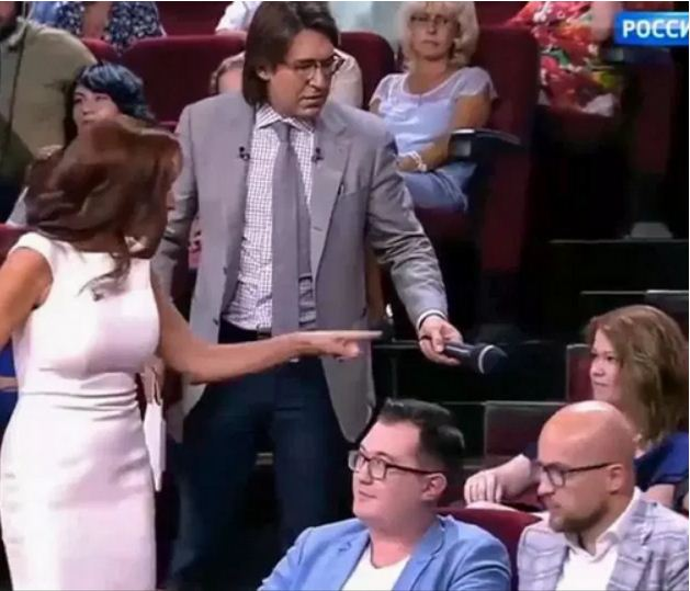 russian-actress-slaps-talk-show-female-audience-photo-video