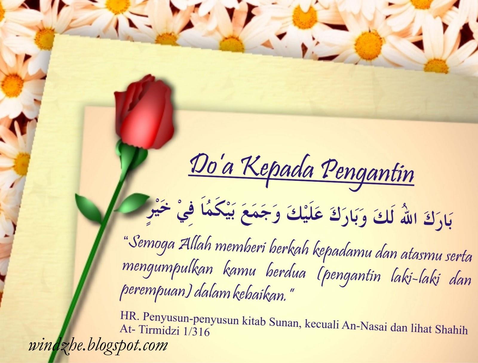 Al Mussafirah Riwayat Ijab Qabul Yang Terabaikan
