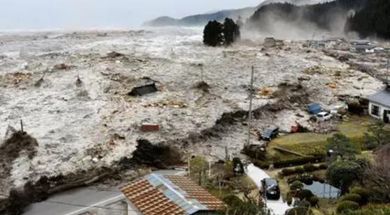 Babu Kalayil, Peramal Pakistan Yang Sebut Indonesia Akan Terkena Bencana Dahsyat