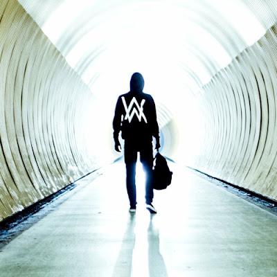Download Kumpulan Lagu Alan Wallker Full Album Mp3 Terbaru