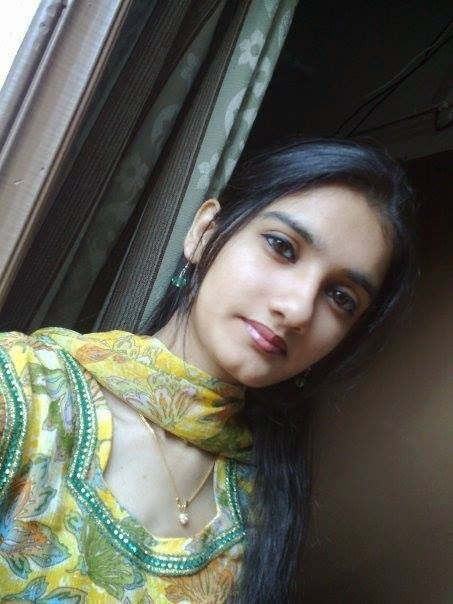 Dating in hyderabad sindh