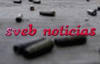 Narcoviolencia deja 12 ejecutados este fin de semana en Culiacan y Navolato Sinaloa