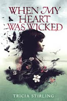 https://www.goodreads.com/book/show/22749511-when-my-heart-was-wicked?from_search=true
