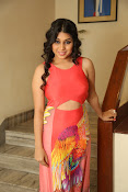 Actress Hamida New Dazzling Photos gallery-thumbnail-10