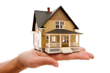 Cara kredit rumah agar disetujui