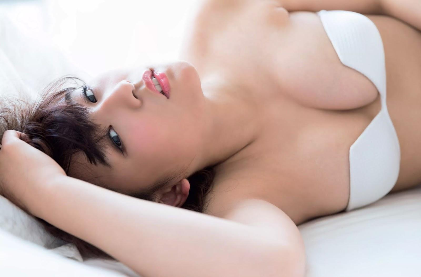 Asakawa Nana 浅川梨奈 SUPER☆GiRLS, FLASH 2017.06.06 (フラッシュ 2017年06月06日号)